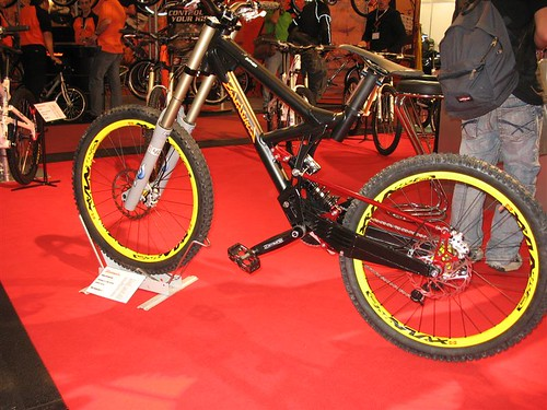 targieurobike2007 672