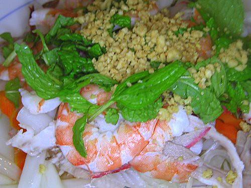 shrimppork-1
