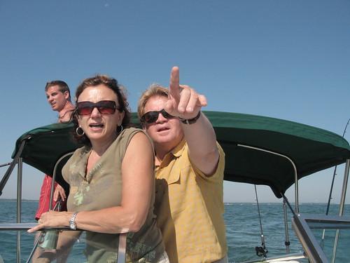 Lake Erie Walleye Fish-Fest
