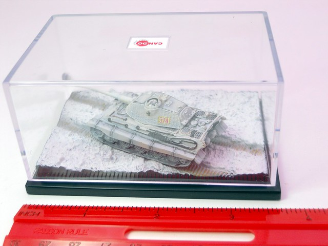 can do king tiger tanks (10)