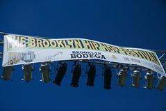 brooklyn hip hop