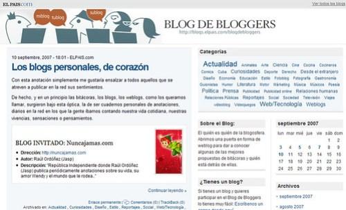 nuncajamas-en-blog-de-bloggers
