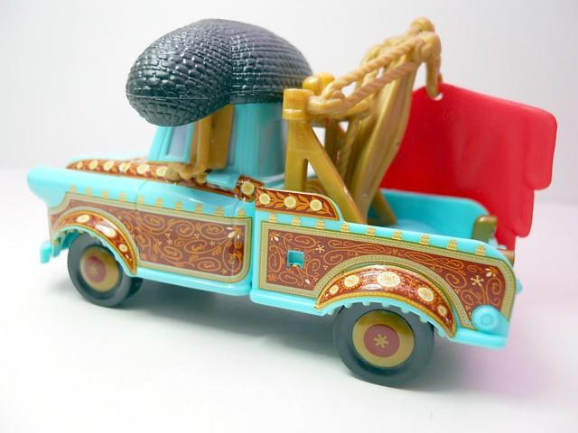 cars toon el materdor (5)