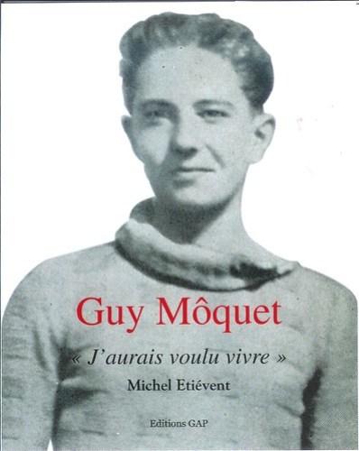 Guy Môquet recto