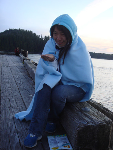 2007-Camp-162