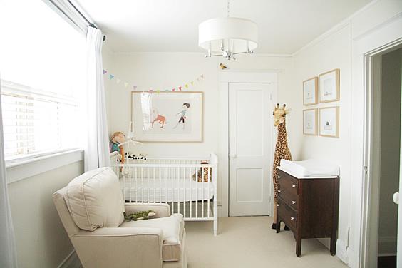 oscars bedroom 1