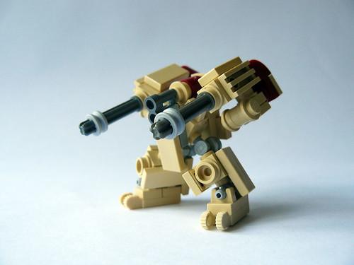 MgN-302Dbis