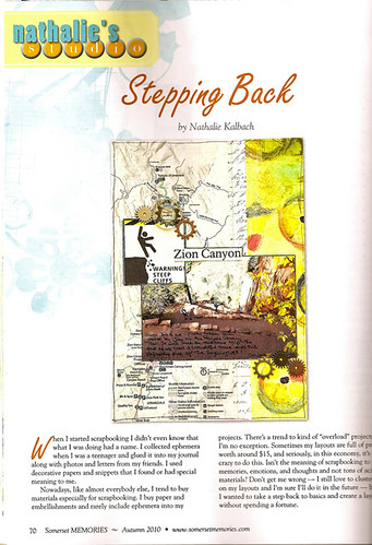 SteppingBack_01