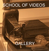 SCHOOL OF VIDEOS group gallery.This is a sister group to the family of PLANET EARTH groups.  Showcase galleries on display in PLANET EARTH NEWSLETTER. New Updates ck. them out.