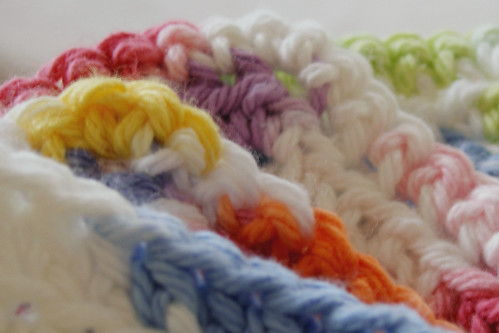 070727.cottondishcloth.1