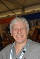 Rino Zanchetta