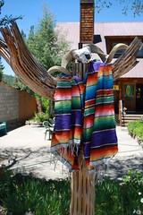 Chama, New Mexico