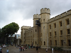 Tower of London (28)