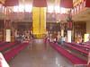 Gyutso monastery near Dharamsala