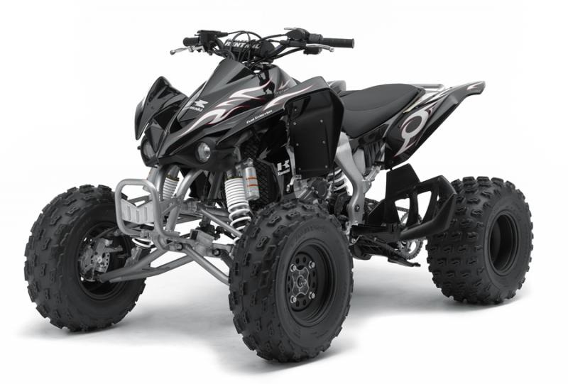 Suzuki 2 Wheelers Official Website