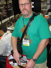 Brian from BikeForums.net