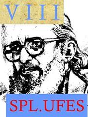 Avatar Splufes Paulo Freire