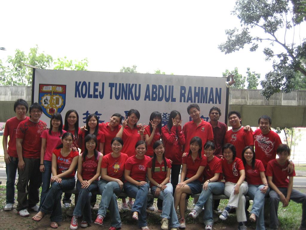 My beloved group 1...