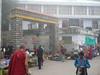 Main temple and monastery, McLeod Ganj