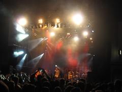 Badenfahrt Bilder Fotos Seven Auftritt Baden 2007 16