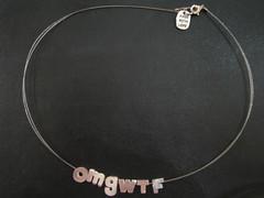 omfgwtf2