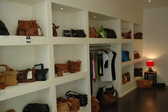 Inside Boutique