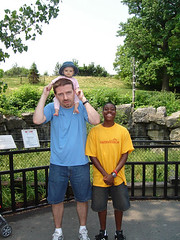 Father's Day '07