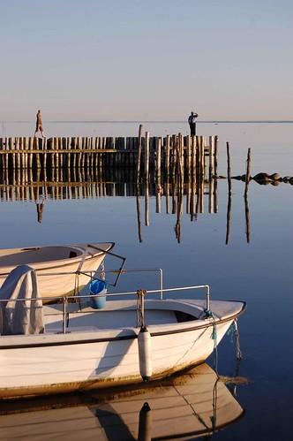 Harbour Lund