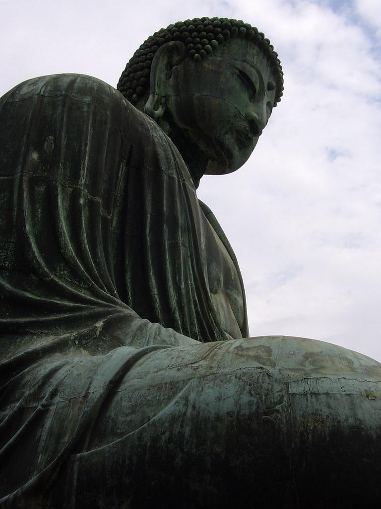 Snapshots of Japan - Kamakura