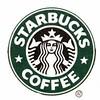 Starbucks logo, starbucks new logo, starbucks coffee