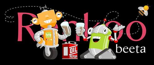 Renkoo Robots