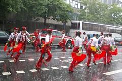 Parade der Kulturen (2007) 008.jpg