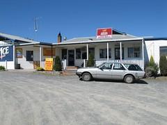 Hotel-Pub-Restaurant de Marlo