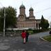 28 Chiesa ortodossa