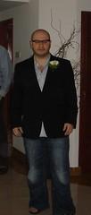 Rob Suit
