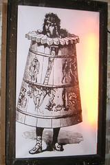 Torture Museum 4503