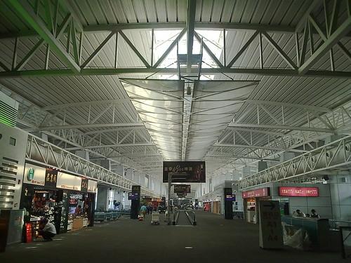 Día 20: Camboya (Siem Reap: vuelo Seúl - Cantón - Siem Reap. Aeropuerto y checkin el alojamiento, etc).