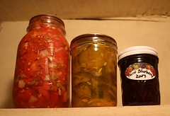 canned_recipes