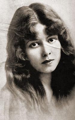 Ann Pennington