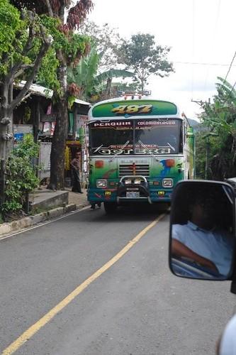 RoadTravel4