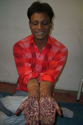 Sanskrit іѕ a classical Indian language. Sanskrit tattoo аrе basically