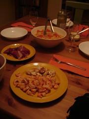 grilled shrimp 001