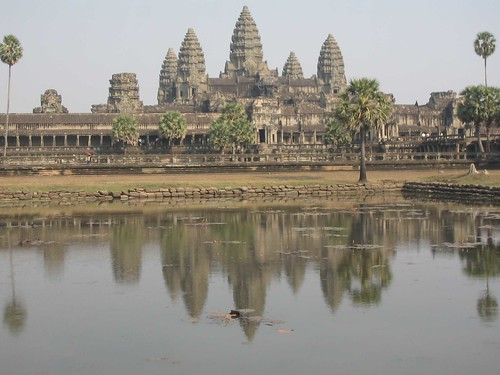 angkor afternoon.jpg