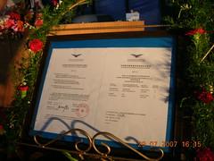 JTFA Certification Day 2