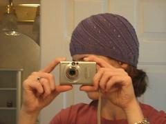 Odessa hat 2