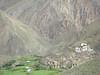 Rumbak village, Ladakh