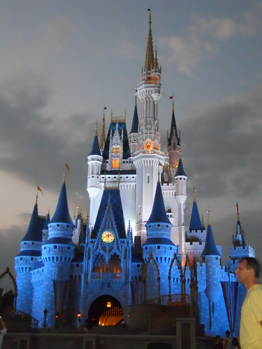 magic kingdom (323)