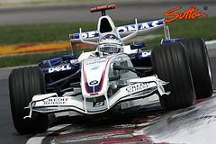 [運動] 2007年F1加拿大站 (34)