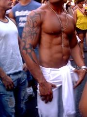 orgullo gay 2006