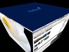 Screenshot-cube